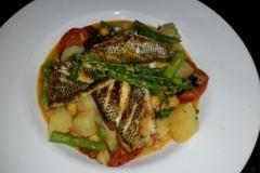 fish-dinner-2