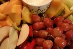 fruittraywithdip