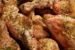chicken_edited-1-2